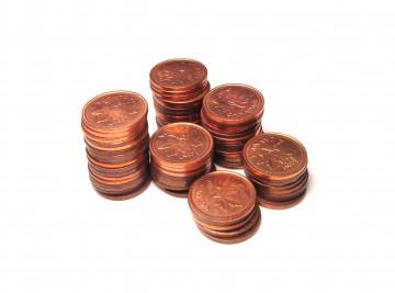 penny-1-1240643